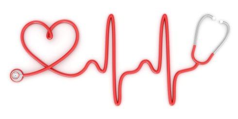 Tahikardija, ubrzan rad srca - simptomi i lečenje
