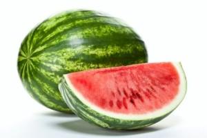 Da li je lubenica voće ili povrće