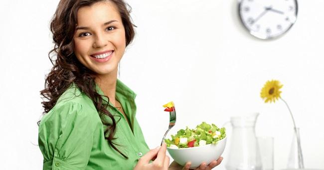 Dijeta i ishrana po krvnim grupama