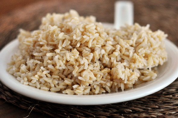 Integralni pirinač - nutritivna vrednost i recepti