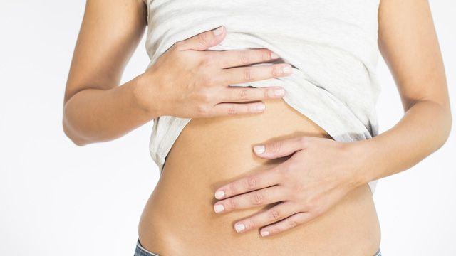 Kako izazvati menstruaciju prirodnim putem