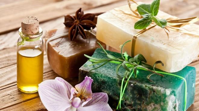 Kako napraviti sapun kod kuće