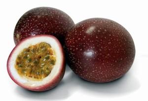 Marakuja voće – kako se jede i za šta je dobro