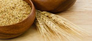 Pšenične klice - lekovitost i recept