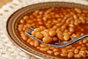 Kako skuvati pasulj - recept