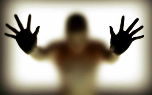 Poremećaj ličnosti - uzroci, simptomi i lečenje