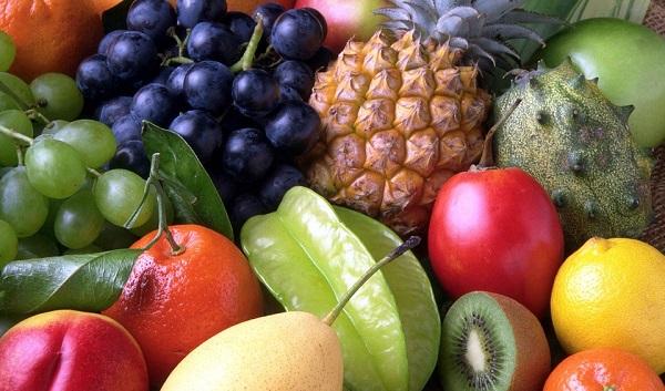 Hrana koja ne goji a daje energiju