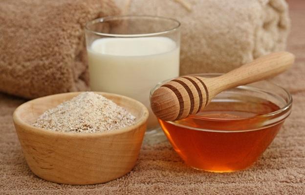 Med i mleko – lekovitost, upotreba i priprema