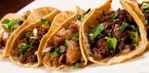 Meksička hrana – sve o meksičkoj kuhinji i recepti