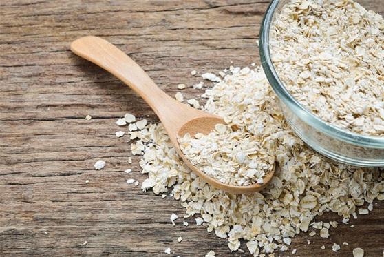 Ovas žitarica – lekovitost i recepti