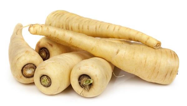 Paškanat, paštrnjak – sadnja, uzgoj, lekovitost i recepti