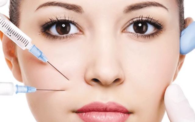 Botoks za lice - postupak i saveti