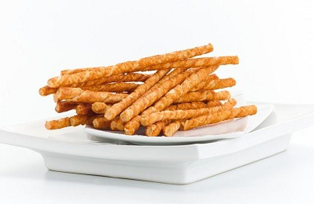 Integralni štapići - nutritivna vrednost i recepti