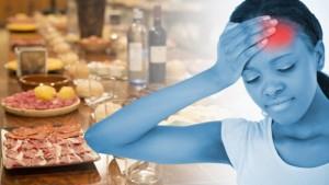 Hrana-koja-izaziva-glavobolju-620x350