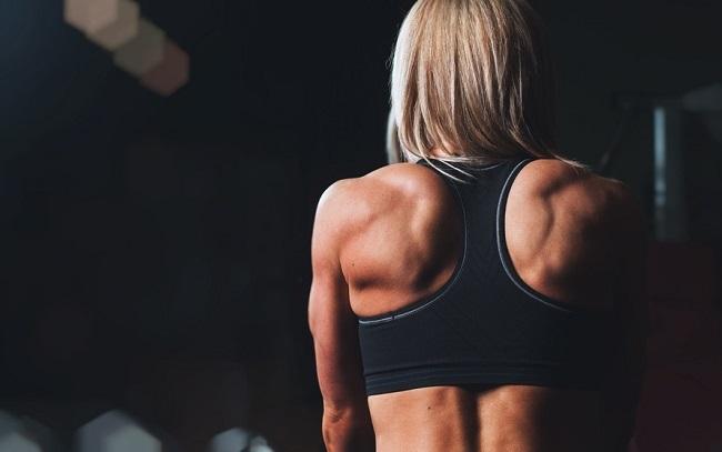 kako-uz-pomoc-sporta-da-odrzite-organizam-u-formi-2