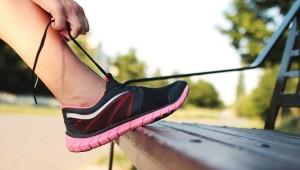 kako-uz-pomoc-sporta-da-odrzite-organizam-u-formi-1