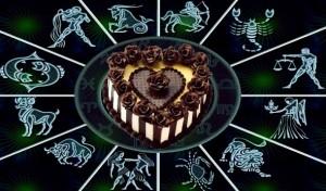 horoskop-hrana